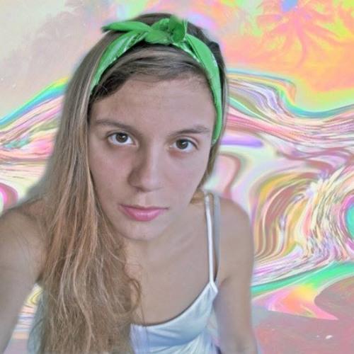 lisaortsuc's avatar
