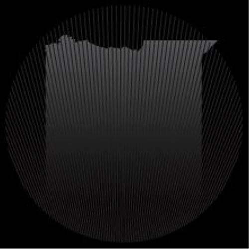 Iberian Records's avatar