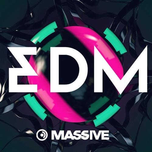 EDMassiveTunez's avatar