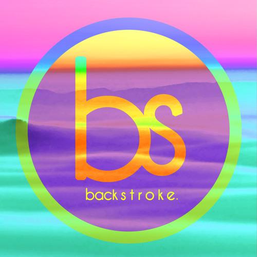 backstroke.'s avatar