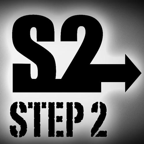 Step 2's avatar