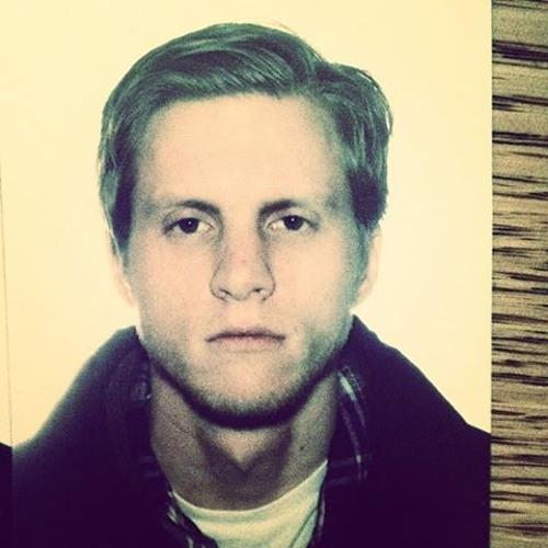Gutterworth's avatar