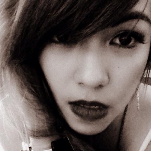 Donna Gift Ricafrente's avatar