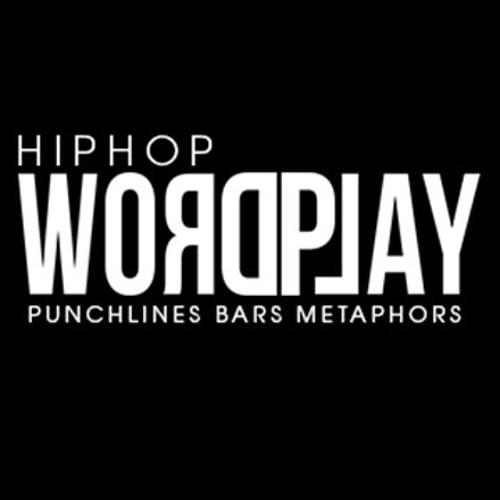 HipHopWordPlay.com's avatar
