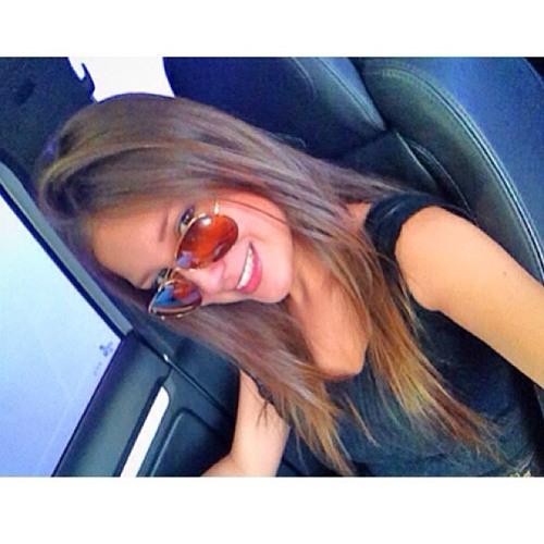 Andrea_Alvarado's avatar