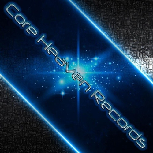 *Axis* Core Heaven's avatar