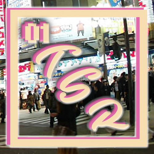 01Track_Stars.radio - EP1 'Jungle Fever' by DJrollbacks