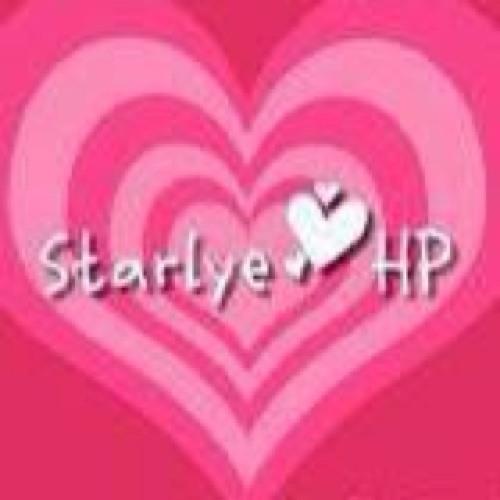 Dj-Starlye (Kim.A)'s avatar