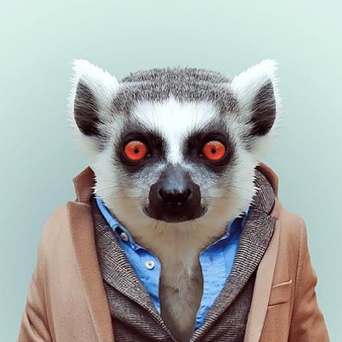 JPWH's avatar