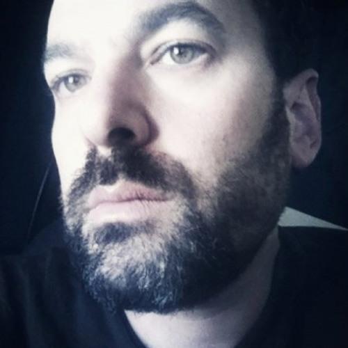 JordanKurland's avatar