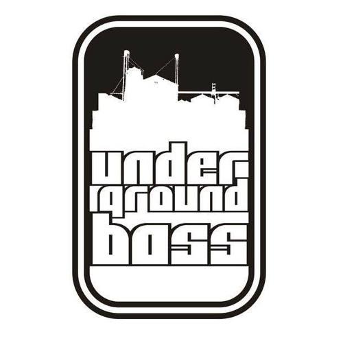 Underground Bass Records's avatar
