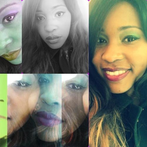 Lidra Ashandra's avatar