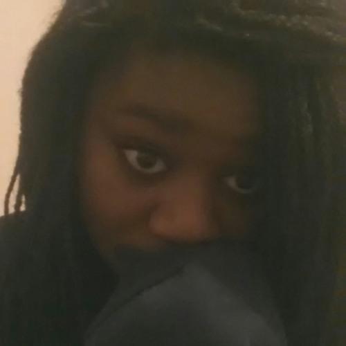 thatz-so-lala's avatar
