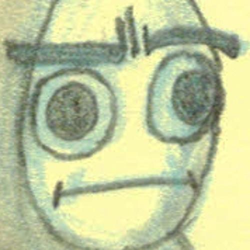 Mr_Burkles's avatar
