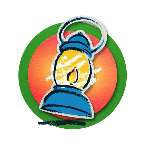 Lantern Music's avatar