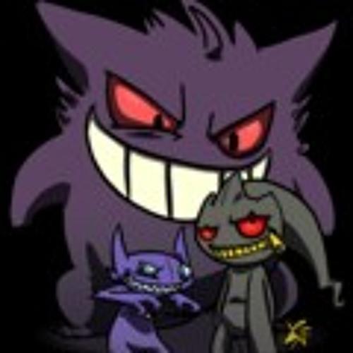 in2theabyss's avatar