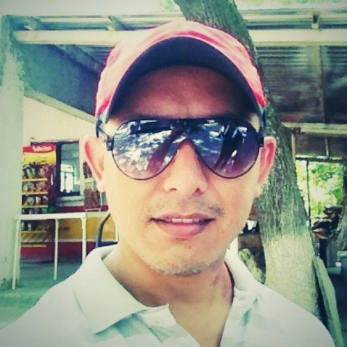 BenVF's avatar