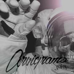 Arvigrams Music