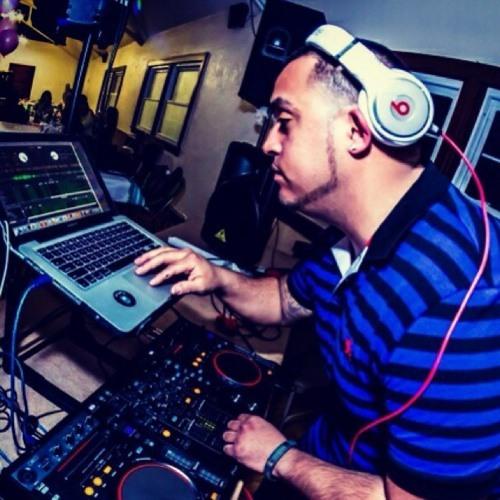 DJ CAPICU's avatar