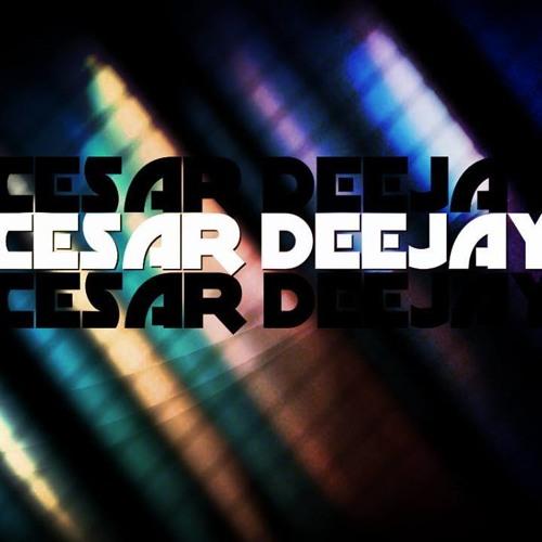 Cesar Deejay ♪♫'s avatar