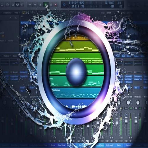 ElectroVortex's avatar