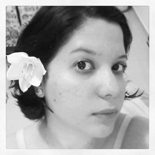 Luanática's avatar