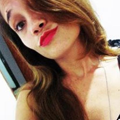 Ana Paulaaa's avatar