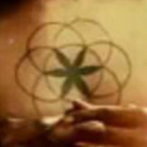 abstrackk vision's avatar
