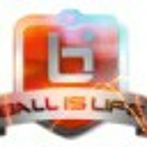 user690462456's avatar