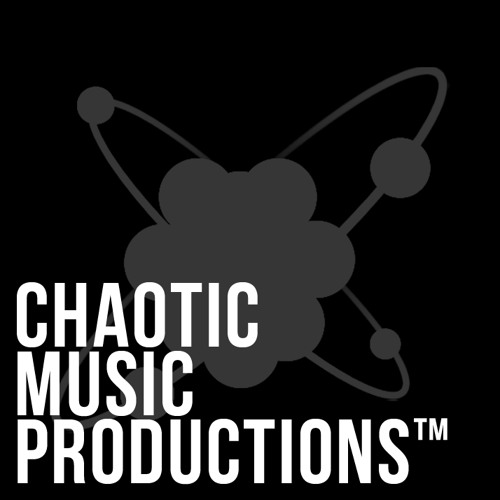 Chaotic Music Productions's avatar