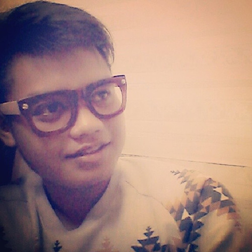 @dank07's avatar