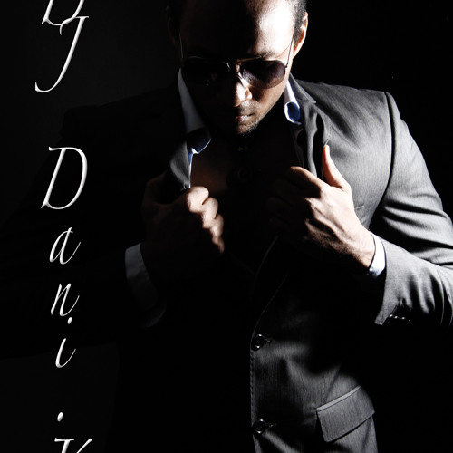 Dj Dani K's avatar