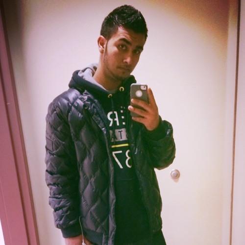 $$ ShuB $$'s avatar