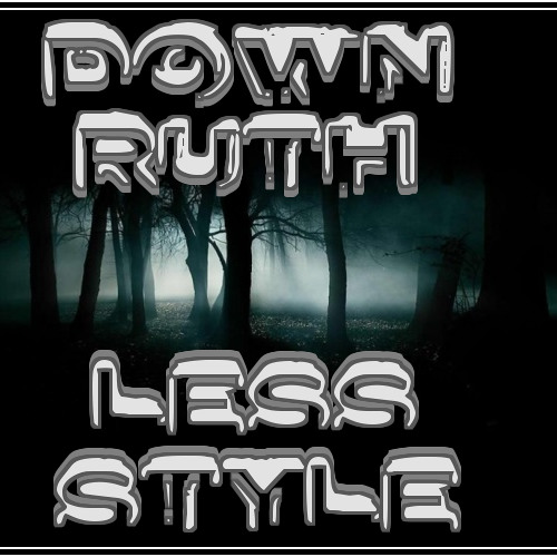 Down Ruthless Style's avatar