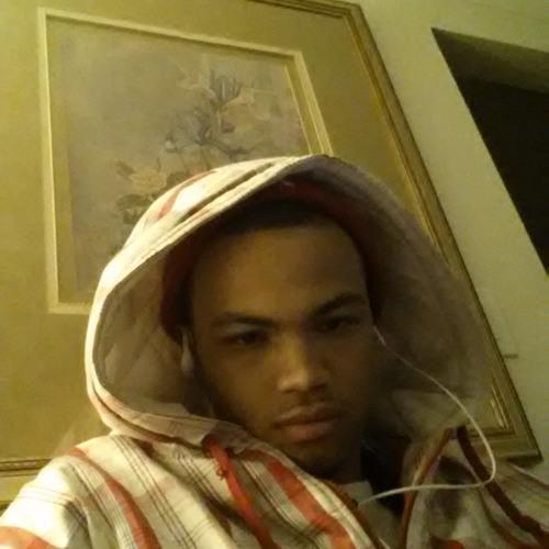 Jak_Al's avatar