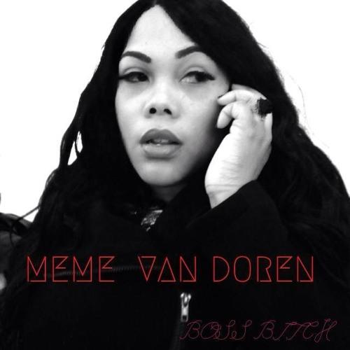meme van doren's avatar