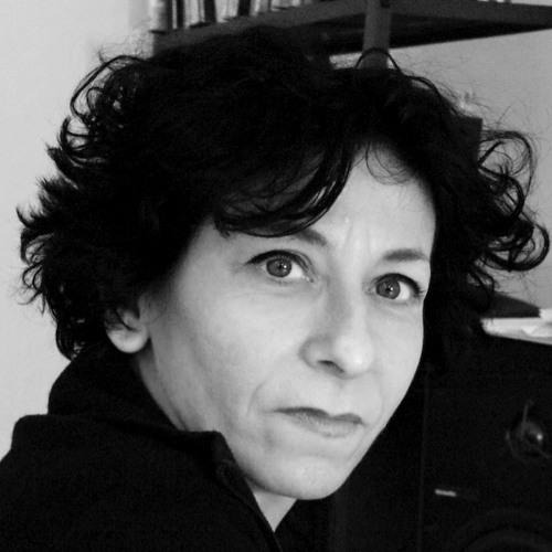 Clara Maïda's avatar