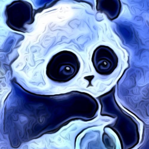 Jabberw0cky's avatar