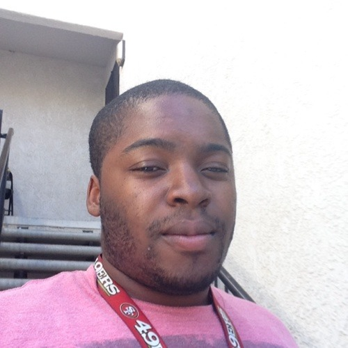 EdJo3's avatar
