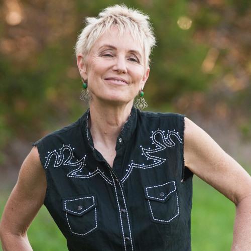 Eliza_Gilkyson's avatar