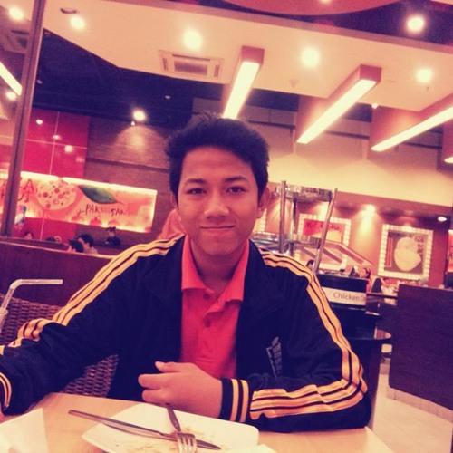 Parawanjanu Wildan's avatar
