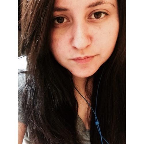 Illyssa Nikole's avatar