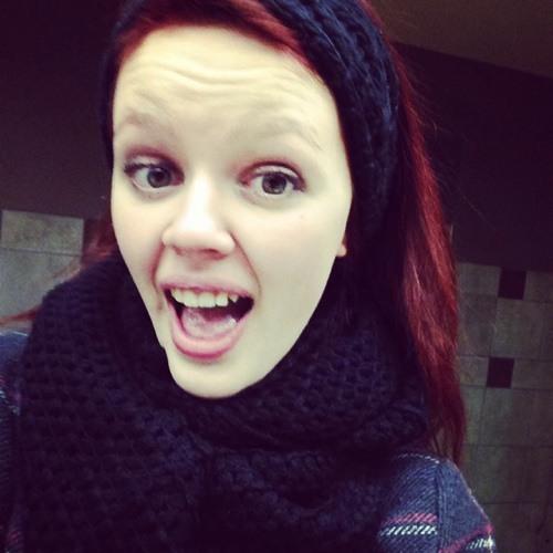Marissa Collee's avatar