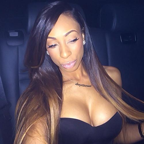 Erica Thompson 17's avatar