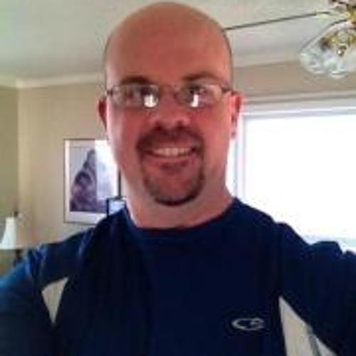 tmaudsley's avatar