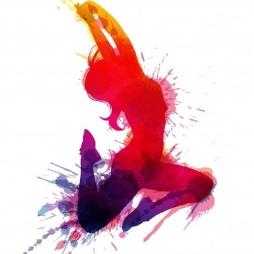 Lori McQuarie's avatar