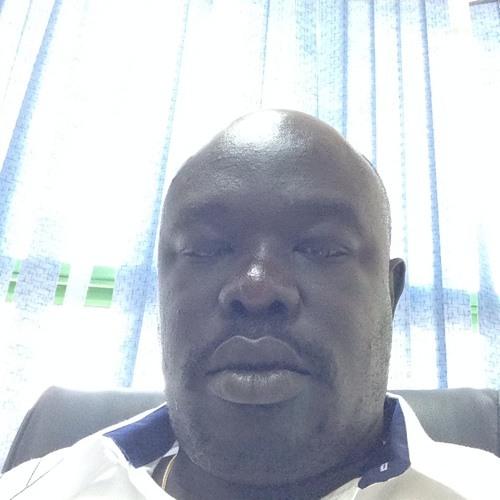 lomazz7's avatar