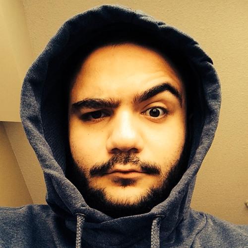 sinasepidar17's avatar