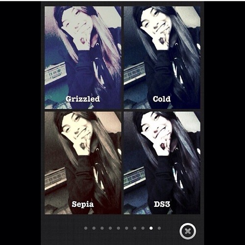 vasquez13_'s avatar