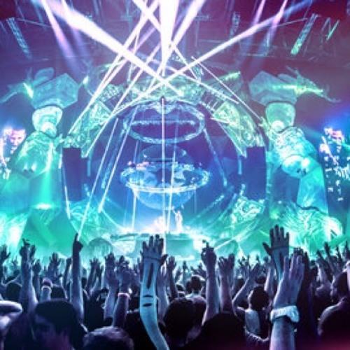 Original Electronic Music's avatar